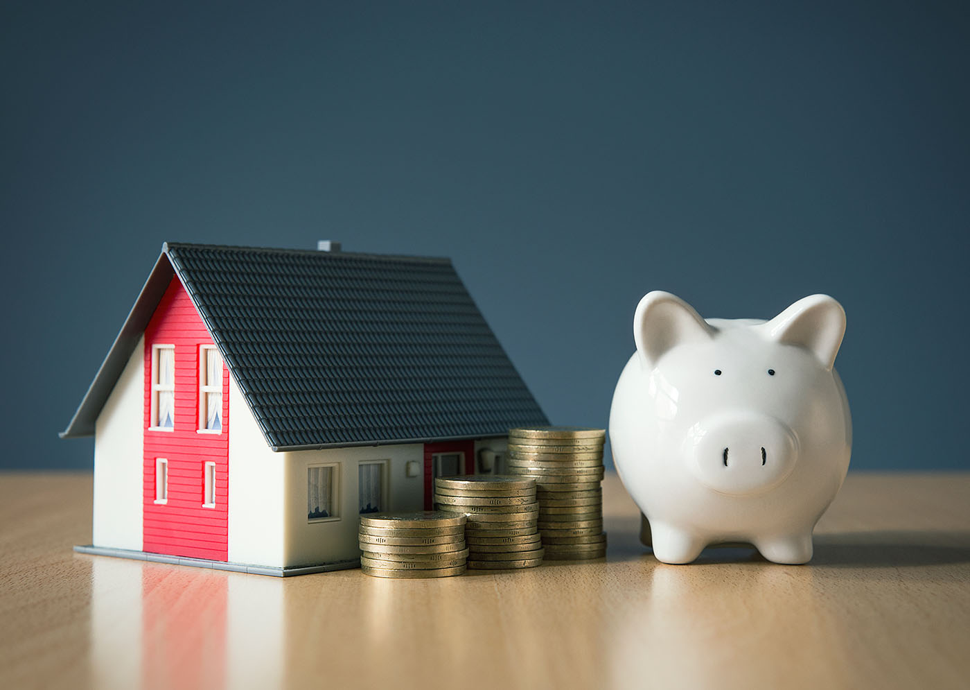 Protection for your home investment